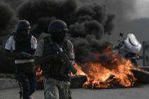 Protesti na Haitiju uoči sahrane ubijenog predsjednika