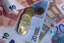 Evropa razmatra uvođenje digitalnog eura