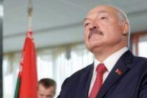 Beloruske vlasti zabranile rad 15 organizacija
