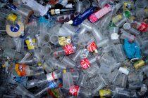 Nestašice pijeska mogu se riješiti korištenjem plastičnog otpada