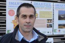 Rijad Tikveša: Nova vlast u Sarajevu napravila je korak unazad kada govorimo o problemu zagađenja zraka