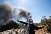 Izraelski vojnici pucali i usmrtili palestinskog mladića