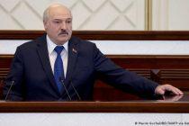 Bjeloruska policija nastavila racije na nevladin sektor i medije