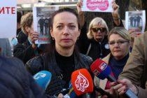 Majka Davida Dragičevića: Očekujem da počnu hapšenja u Banjoj Luci