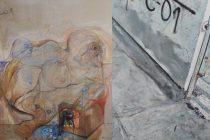 """U galeriji Collegium artisticum 27. jula otvaranje izložbe """"Ulica"""""""