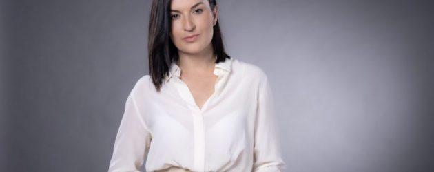 """Jelena Obućina: """"Vlast će koristiti sva sredstva da nas ućutka"""""""