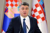 Otvoreno pismo Aiše Telalović Uredu predsjednika RH: Vaše ponašanje je nepristojno i neprihvatljivo