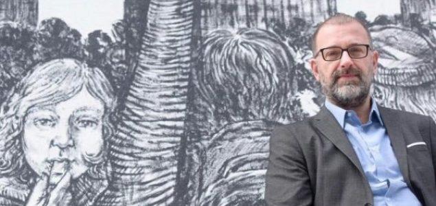 Eugen Jakovčić: Potezi Zorana Milanovića su kontinuitet Tuđmanove politike devedesetih prema BIH