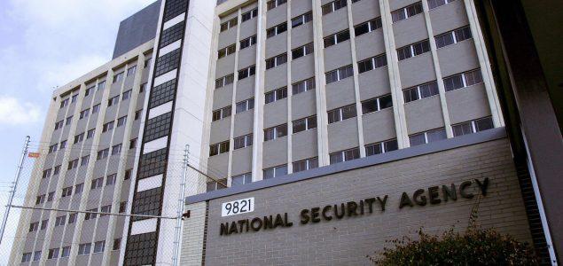 Amerikanac osuđen zbog odavanja informacija o ciljanim ubistvima dronovima