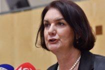 Zašto je smijenjena glavna tužiteljica Gordana Tadić?