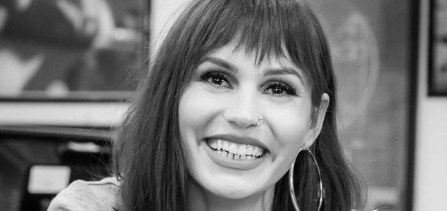 Hana Bajrović: Srebrenica je ožiljak naše civilizacije
