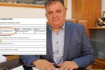 Sumnjive javne nabavke u Gradišci: Adžić daje milion privatnoj firmi iz Bijeljine