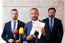 Fred Matić i Europa izuli iz cipela HDZ i Crkvu
