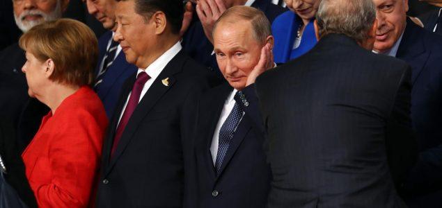 Mrcvarenje BiH: Rusko-kineski sadizam