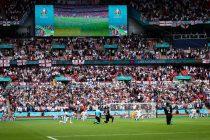 Navijam za Englesku, ali samo na stadionu