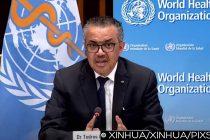 WHO: Prije treće doze najprije siromašne vakcinisati prvom dozom