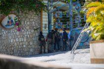 Apetiti za Haiti