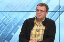 Amarildo Gutić: U Bosni i Hercegovini postoje ljudi koji žele časno da se bave novinarstvom