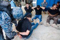 Za ubistvo predsjednika Haitija osumnjičeni bivši kolumbijski vojnici