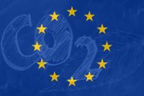 EU klimatskim planom ulazi u novu epohu, u najavi revolucionarna promjena načina života