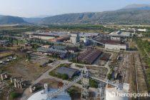 Nije bilo većeg diva u novijoj povijesti Hercegovine, a da je tiše pao
