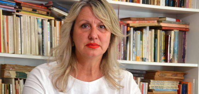 Elvira Ela Stojić: Gdje mi je otac, zašto šutite mostarski isljednici?