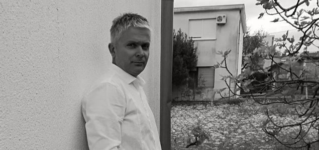 Elvedin Nezirović: Jesmo li iz opsade i otpora tuđmanovskom fašizmu izašli kao bolji ljudi?