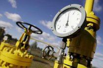 Do kraja ljeta poskupljuje gas – Spašavanje Energoinvesta preko leđa građana