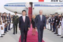 Zapad i uspon Kine – Hladni rat 2.0 ili samosvjesna, ograničena suradnja