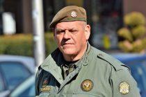 Hrvatska kao vječna ratna zarobljenica
