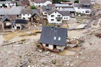 Njemačka vlada izdvaja 400 miliona eura za hitnu pomoć žrtvama poplava