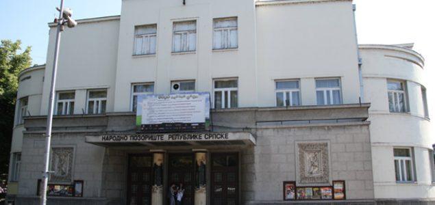 NP RS po sto puta manjoj cijeni od tržišne izdaje lokale kumu Igora Radojičića!