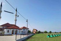 Danas dženaza i ukop posmrtnih ostataka 12 žrtava ubijenih 1992. u Prijedoru