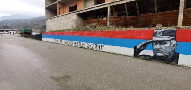 U BiH od danas zabranjeno negiranje genocida i veličanje ratnih zločinaca