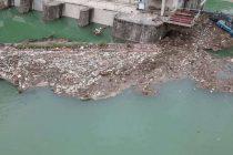 Zamuljena akumulaciona jezera prijetnja stanovništvu, a mogla bi biti izvor zarade