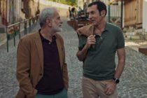 Svjetska premijera filma Danisa Tanovića DESET U POLA večeras otvara 27. Sarajevo Film Festival