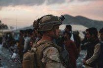 Investitori u Afganistanu u dilemi: Odreći se uloženih milijardi dolara ili sarađivati s talibanima