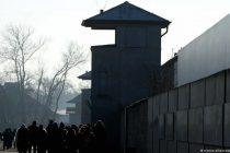 Stogodišnjem čuvaru nacističkog logora sudit će se na jesen
