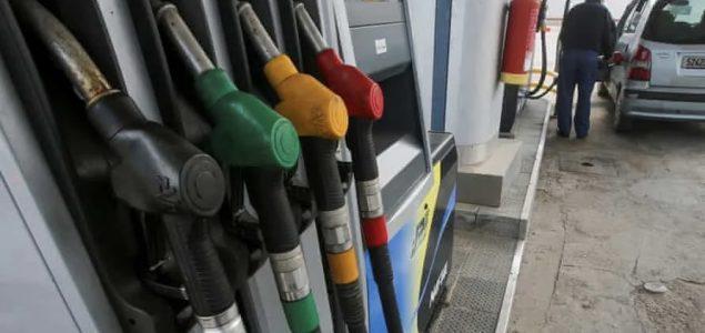 Kraj toksične ere: Nema više olovnog benzina
