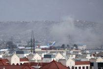 Broj ubijenih u Kabulu je povećan na 170, više od 200 osoba povrijeđeno
