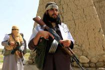 Talibani napreduju ka centrima gradova nakon dvije decenije
