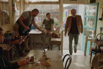 SFF otvaraju filmovi 'Deset u pola' i 'Pisma s krajeva svijeta'