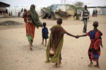 Glad u Somaliji