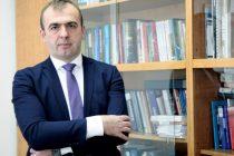 Sead Turčalo dekan Fakulteta političkih nauka u Sarajevu: Političke stranke ne razumiju šta je državni interes