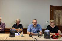 Nedžad Maksumić: Svjedočanstvo o opiranju zlu