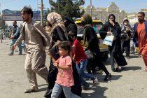 Nasilna logika humanitarizma