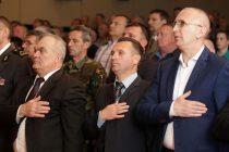 Sramotno: Milanović odlikuje jedinice HVO-a koje su učestvovale u zločinima