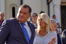 Zašto Dodiku smeta bh. dijaspora?