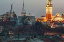 Vojvodina – zamrznut konflikt nacionalističke i građanske koncepcije Srbije