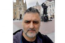 Branko Vuković Brano: Nalogodavci neće mirno spavati